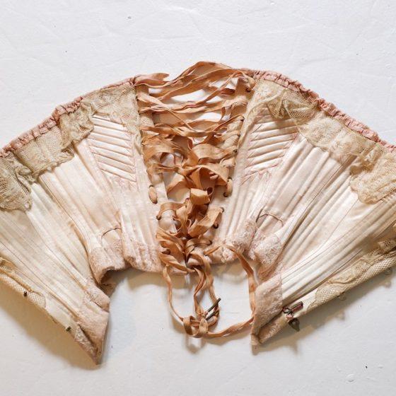 corset-1890-1900
